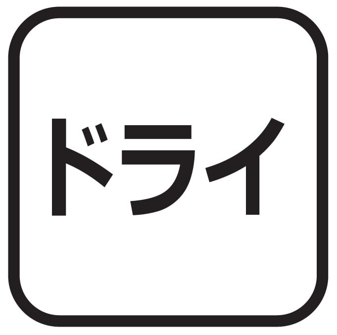 http://www.classt-ks.jp/files/libs/7347/201902251112109728.jpg