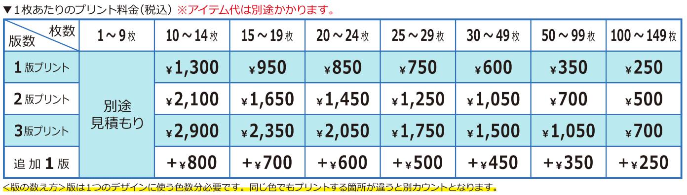 https://www.classt-ks.jp/files/libs/8600/202003311028254780.png